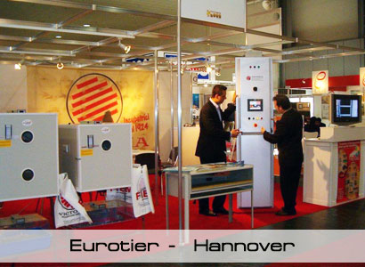 Eurotier-Hannover.jpg