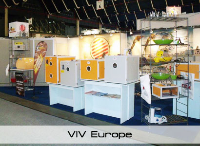 VIV-Europe-1.jpg